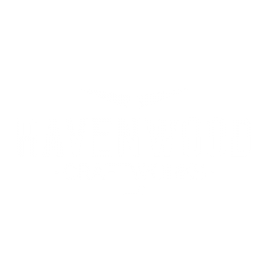 Ravenwood Craftworks LLC