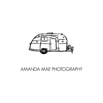 Amanda Mae Photography