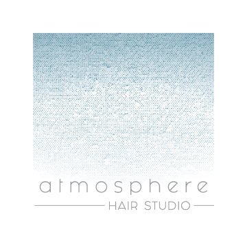 Atmosphere Hair Studio