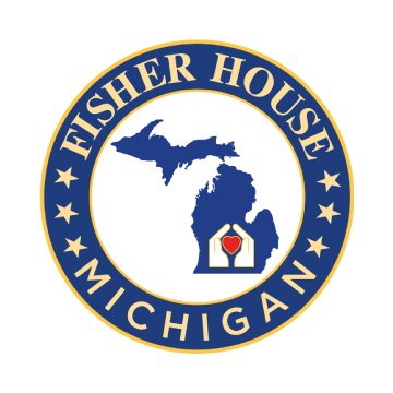 Fisher House Michigan