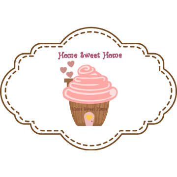 Home Sweet Home Bakery