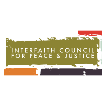 Interfaith Council for Peace & Justice