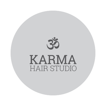KARMA Hair Studio