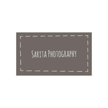 Sarita Photography