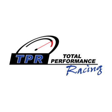 Total Performance Racing