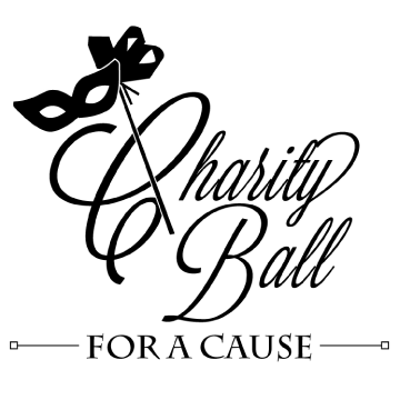 Charity Ball for a Cause